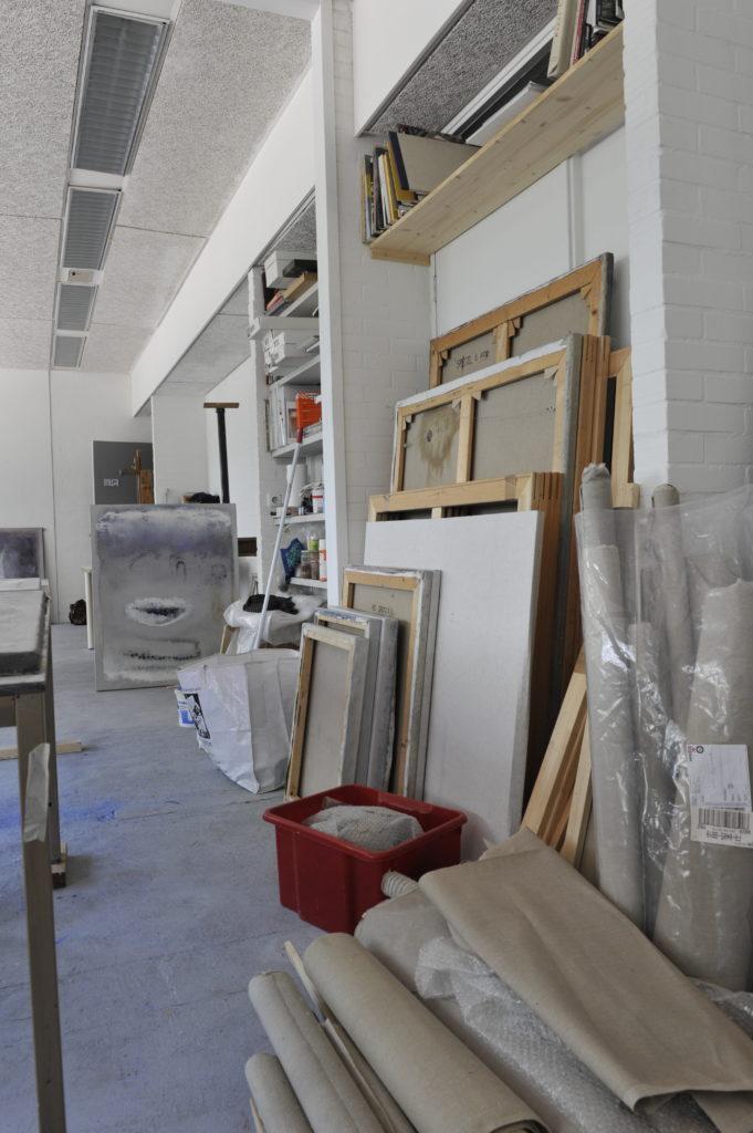atelierkareldegrotelaan661861kkbergen