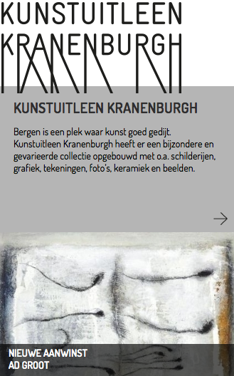 kunstuitleenkranenburgh