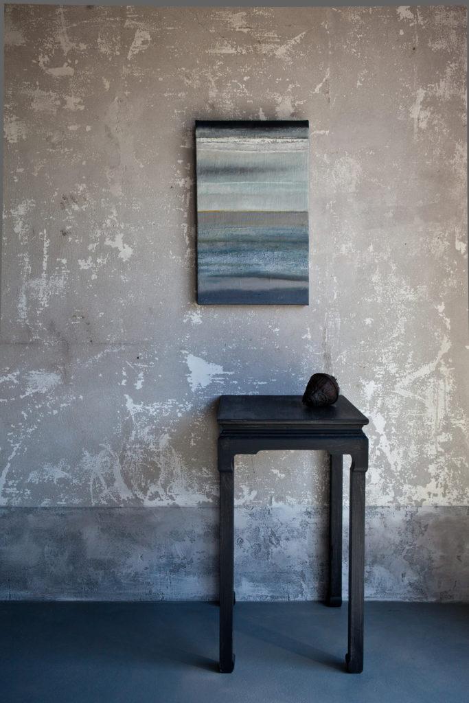 schilderijwaterfront65x40